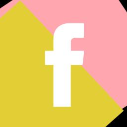 Al loro a nuestro Facebook!